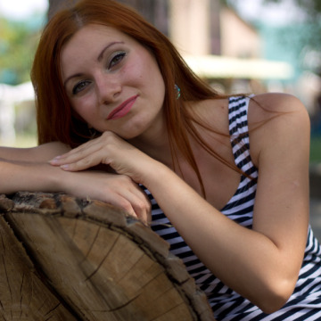 Natalia, 30, Bendery, Moldova