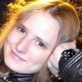 Анастасия, 26, Saint Petersburg, Russia
