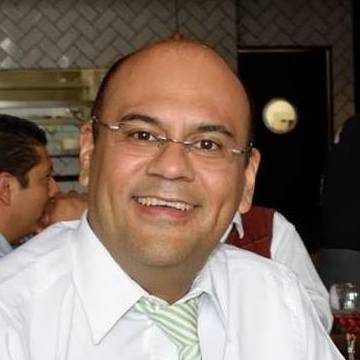 Leonardo Atilano Ponce, 45, Mexico, Mexico