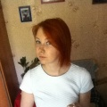 Daria, 23, Ekaterinburg, Russia