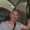 макс максат, 36, Nicosia, Cyprus