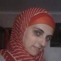 Екатерина, 25, Kiev, Ukraine
