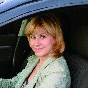 Валерия, 47, Saint Petersburg, Russia