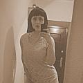 Александра, 24, Orel, Russia