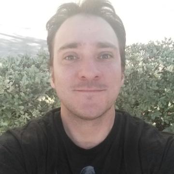 Rolan Martínez, 30, Fort Lauderdale, United States