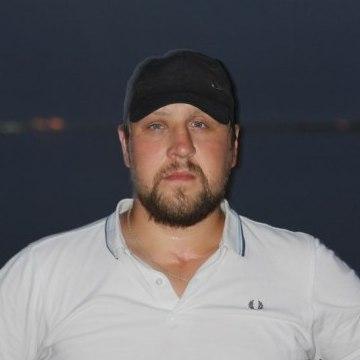 Ростислав, 32, Krasnogorsk, Russia
