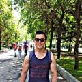 jonat, 22, Istanbul, Turkey