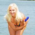 Tanya, 43, Nikolaev, Ukraine