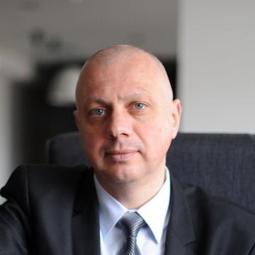 Ардрей, 44, Lvov, Ukraine