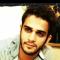 Arkesh Singh Deo, 31, New Delhi, India
