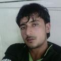 Fahad, 23, Abu Dhabi, United Arab Emirates