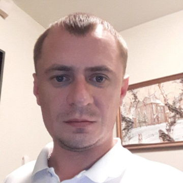 виталий, 35, Tomsk, Russia