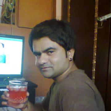 irfan ali, 26, Hyderabad, Pakistan