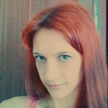 Mari, 26, Minsk, Belarus
