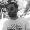 Mehmet Idem, 30, Malatya, Turkey