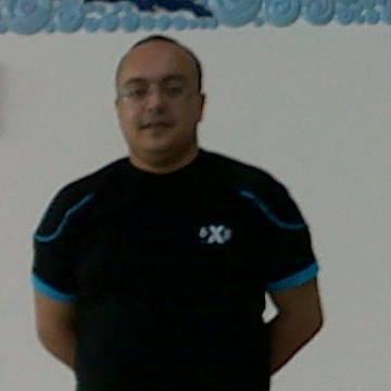 Zagor, 38, Eskisehir, Turkey