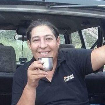 Eduardo Miranda, 47, Mendoza, Argentina