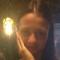 Елена, 29, Yaroslavl, Russia