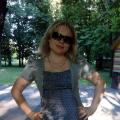 Татьяна, 27, Brest, Belarus