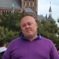 Nikolai, 51, Nizhnii Novgorod, Russia