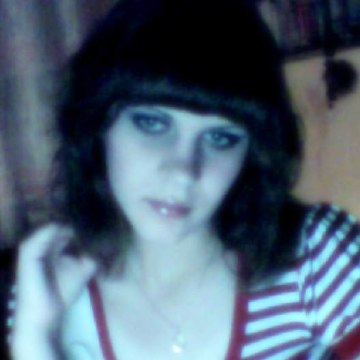 Polina, 22, Dubrovno, Belarus