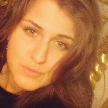 Mari, 24, Moscow, United States