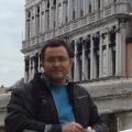 giorgio, 48, Aosta, Italy