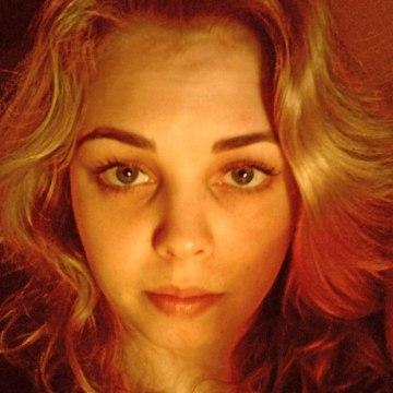 Alena, 26, Samara, Russia