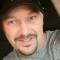 Szilard, 34, Houston, United States