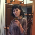 Liliya, 27, Abramtsevo, Russia