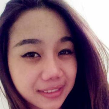 peachy, 24, Bangkok Noi, Thailand