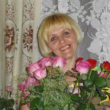 наталья, 41, Dnepropetrovsk, Ukraine