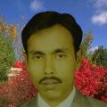 S M Islam Totan, 32, Dhaka, Bangladesh