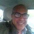 Enrico, 50, Salerno, Italy