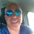 Enrico, 49, Salerno, Italy