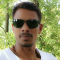 Sandeep sharma, 29, New Delhi, India