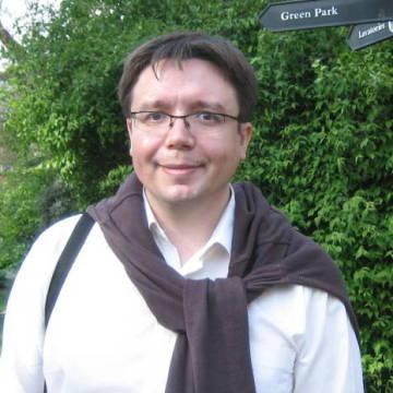 Alexey, 43, Chelyabinsk, Russia