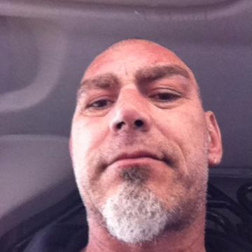 Giorgio Artioli, 50, Bolzano, Italy