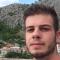 Cristi, 21, Timisoara, Romania