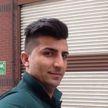 ƪƪ Mustafa Yıldızƪƪ, 25, Istanbul, Turkey