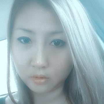อรยา แซ่ฉั่ว, 35, Bangkok Noi, Thailand