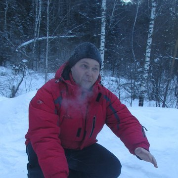 Eugene noname, 38, Barnaul, Russia