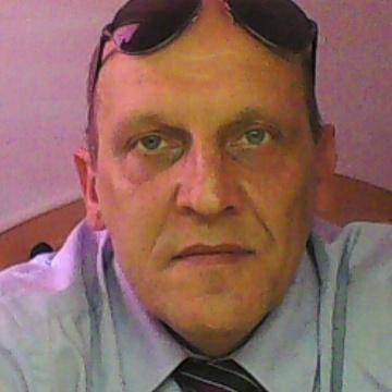 Artur Art, 51, Hannover, Germany