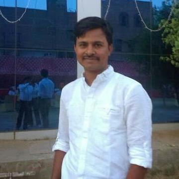 jsingh, 35, Delhi, India