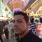 Ahmed, 31, Cairo, Egypt