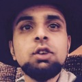 Asad Mahmood, 22, Bradford, United Kingdom