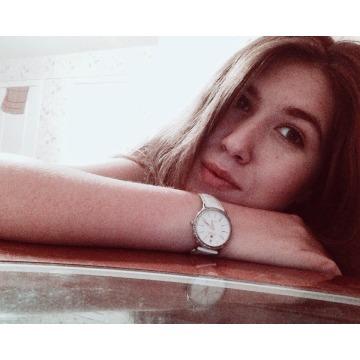 Alexandra , 21, Yakutsk, Russia