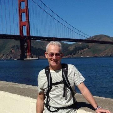 Philippe, 51, Bangkok Yai, Thailand