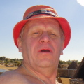Анатолий, 59, Moscow, Russian Federation