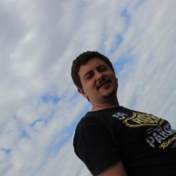 Sloniaraxp, 33, Almaty (Alma-Ata), Kazakhstan